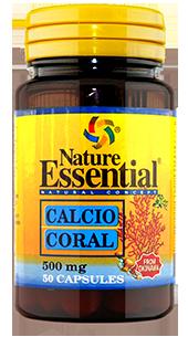 coral-calcium