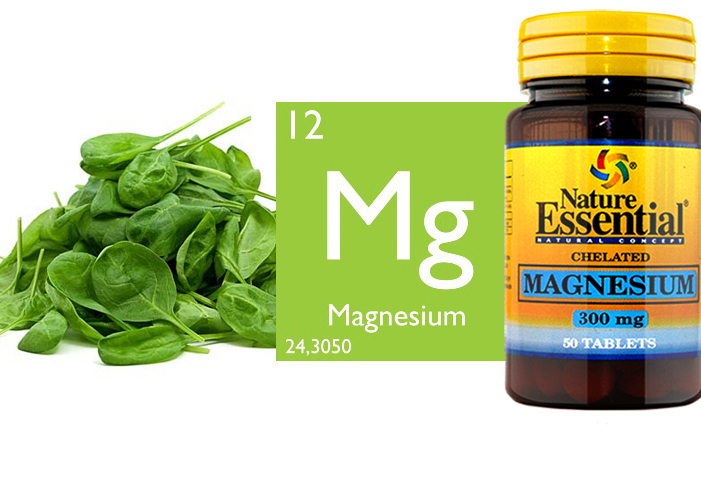 Magnesium2 (1)