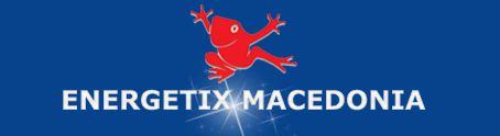 Energetiks makedonija logo br 1