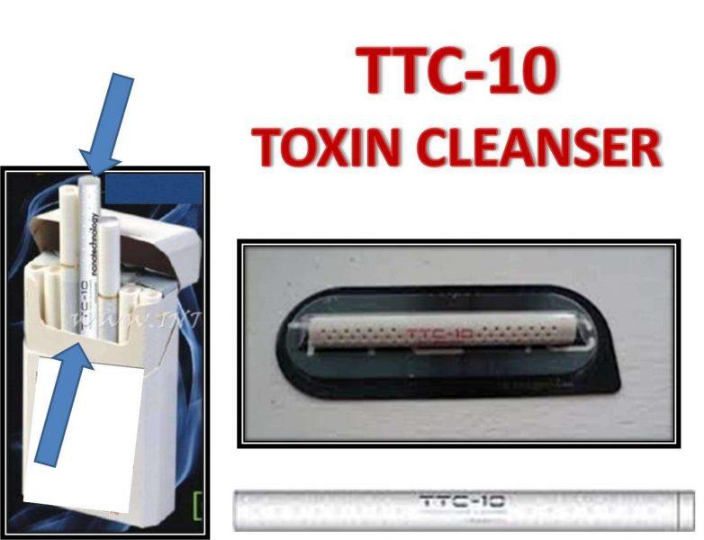 -TOBACCO-TOXIN-CLEANSER-TTC-10-_slika_O_3578295 (1)