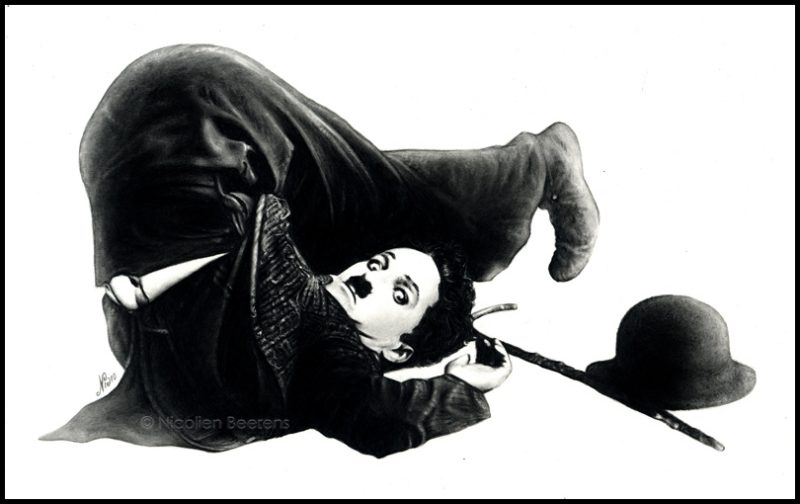 The-name-s-Chaplin-Sir-charlie-chaplin-30690944-810-510