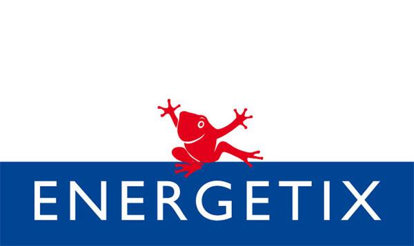 energetix logo br 2 clean