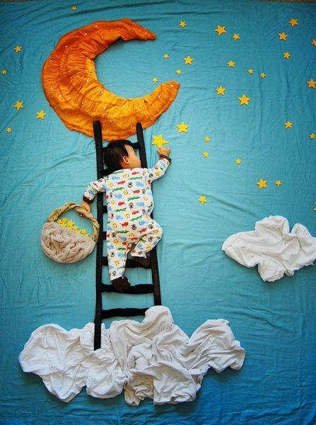 baby-dreams-wengenn-in-wonderland-queenie-liao-1