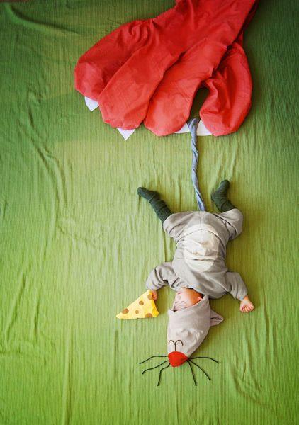 baby-dreams-wengenn-in-wonderland-queenie-liao-10