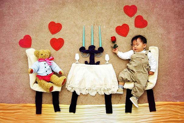 baby-dreams-wengenn-in-wonderland-queenie-liao-13