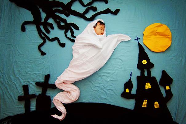 baby-dreams-wengenn-in-wonderland-queenie-liao-17