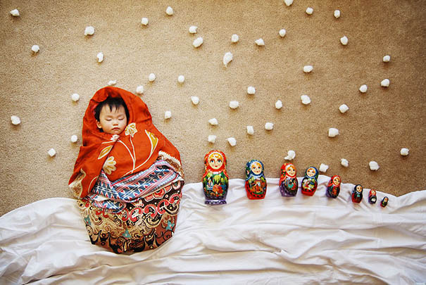 baby-dreams-wengenn-in-wonderland-queenie-liao-19