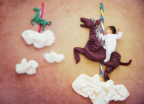 baby-dreams-wengenn-in-wonderland-queenie-liao-23