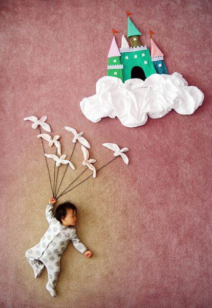baby-dreams-wengenn-in-wonderland-queenie-liao-3