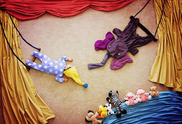 baby-dreams-wengenn-in-wonderland-queenie-liao-4