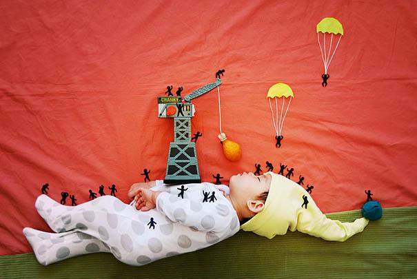 baby-dreams-wengenn-in-wonderland-queenie-liao-5