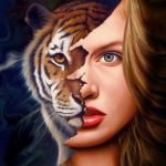 half_tiger_half_women