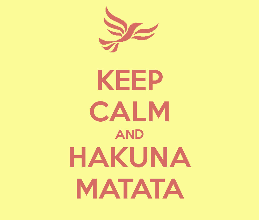 keep-calm-and-hakuna-matata-609