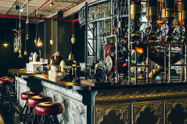 steampunk-cafe-truth-cape-town-2