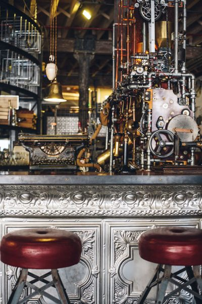steampunk-cafe-truth-cape-town-5