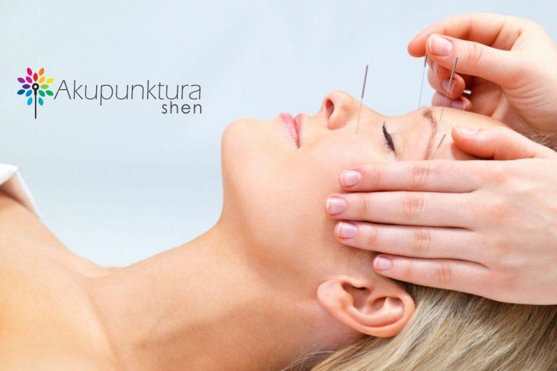 acupuntura (1) ZZZZZZZ