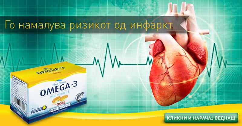 omega3-infarkt-ziz
