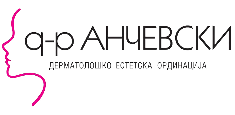 ancevski logo