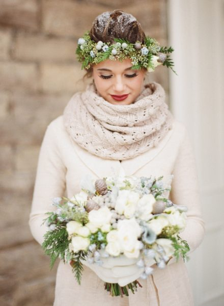 Cozy-Winter-Bride-600x819