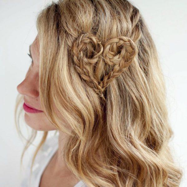 hair-romance