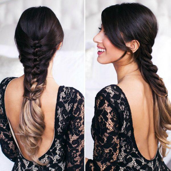 luxy-hair
