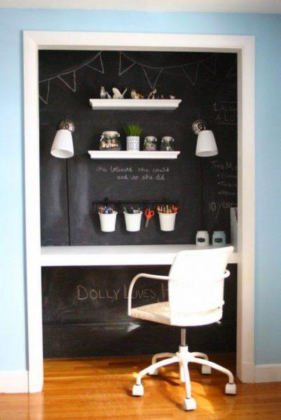 chalkboard-645x966