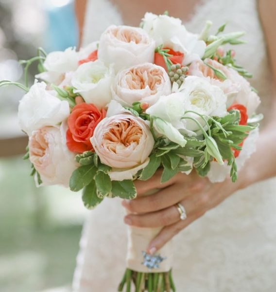 19 bridal bouquet types which wedding bouquet style is - HD 900×1352