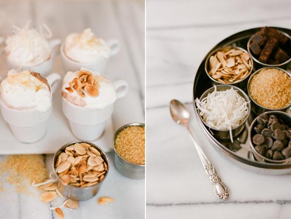 hot-chocolate-dessert-bar-4