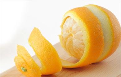 orange-peel-cure-dark-underarms