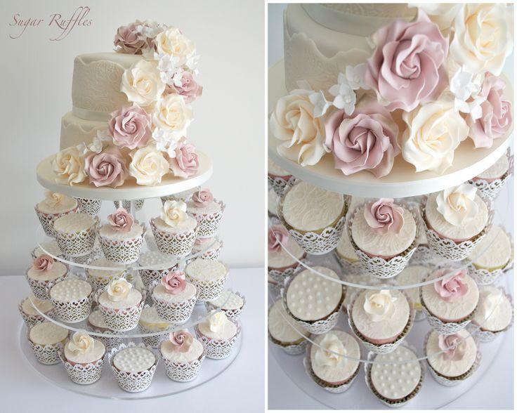 pin-by-christine-martinez-on-wedding-cupcakes-pinterest