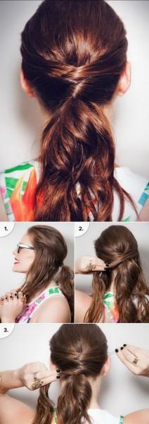 10-frizuri-koi-moze-da-gi-napravite-koga-kosata-ne-vi-e-svezo-izmiena-05