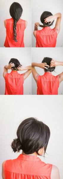10-frizuri-koi-moze-da-gi-napravite-koga-kosata-ne-vi-e-svezo-izmiena-06