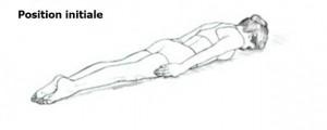 position-planche-originale-622x250-300x120
