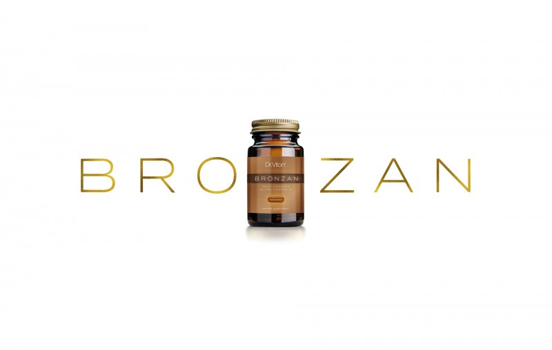 Bronzan-slika-6